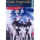 Gala Imperialis - 3 Anniversaries