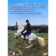 The Tale of the White Horse at Lipica (NEW)
