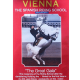 Vienna - The Spanish Riding School