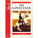 Lipizzaner Books