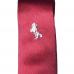 LSGB Tie - single horse