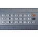 LSGB Ruler - Calculator