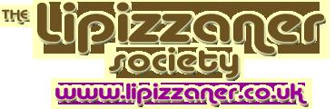 The Lipizzaner Society